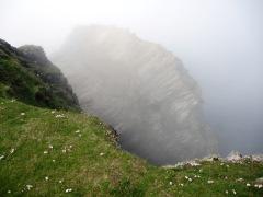 Shetland 2013 037