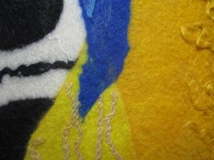 Textile sandisk June 2013 093