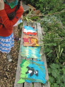 community feltmaking & textiles 017